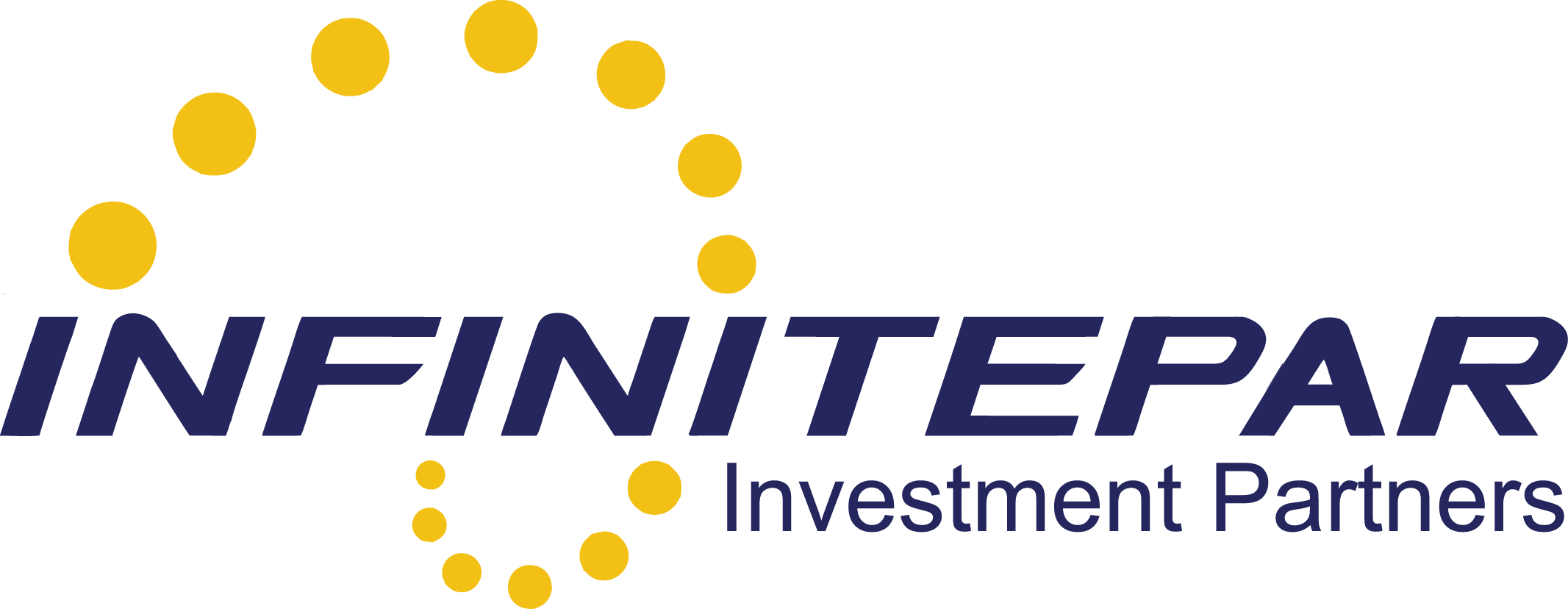 Investiment Partners