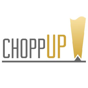 choppup