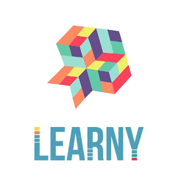Learny