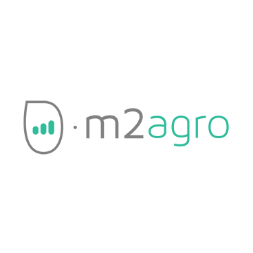 m2agro