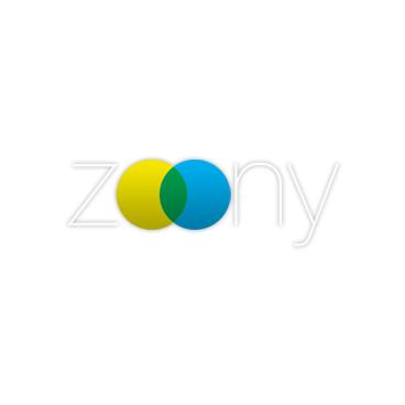 zoony